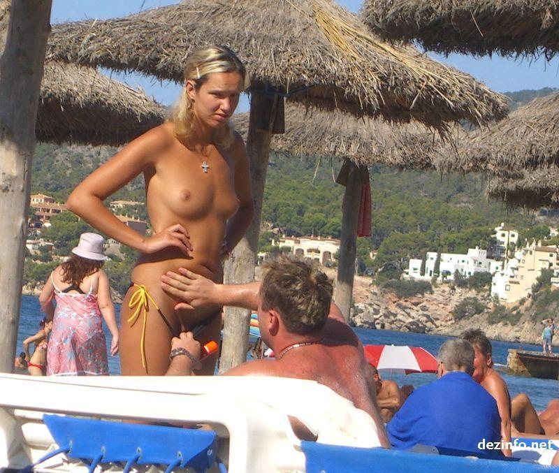 секс фото отдых в турции