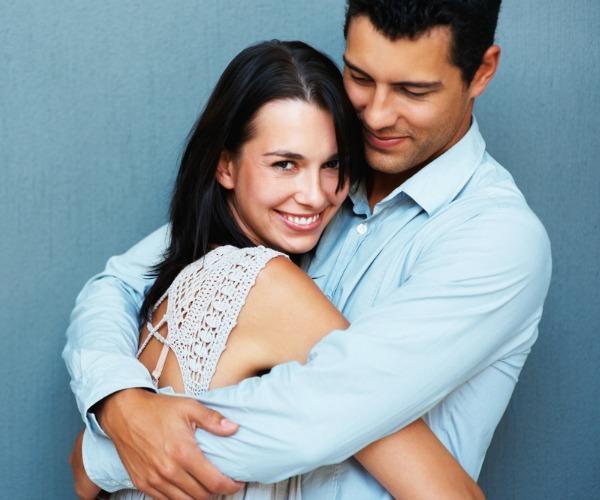 Как сохранить счастливую семью