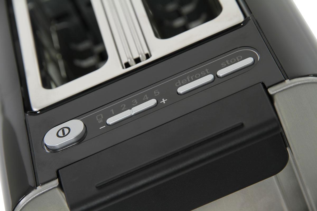 Bosch TAT8613 - 2