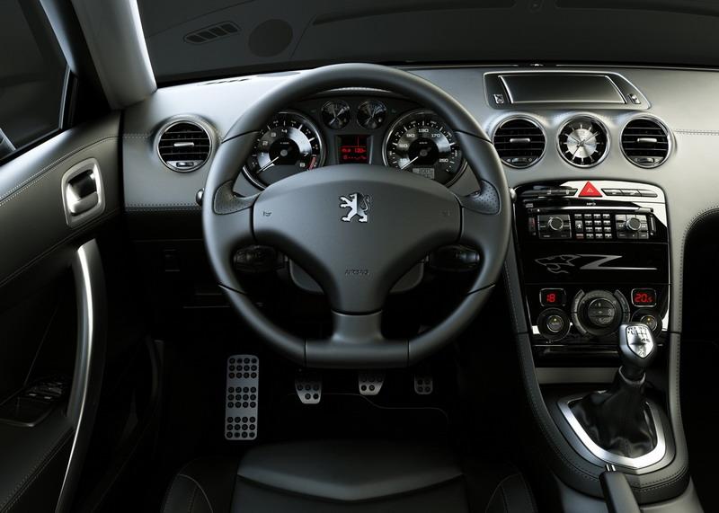 Peugeot 308-1