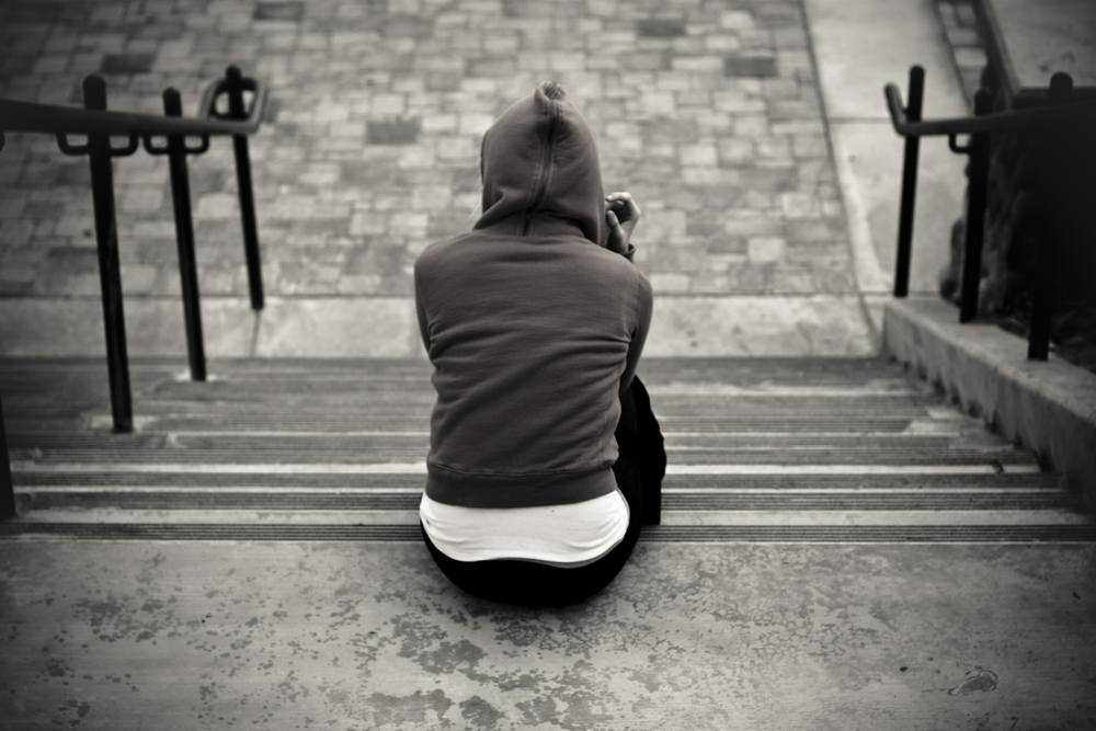depression in adolescence Also, depression is much more common among certain groups of kids - those with chronic medical illness, or children who have been abused for topic: depression in adolescence.