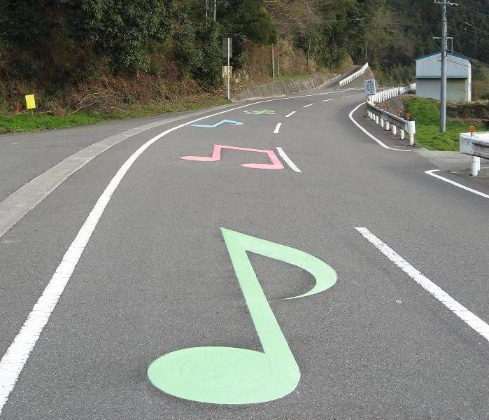 музыка в авто 3