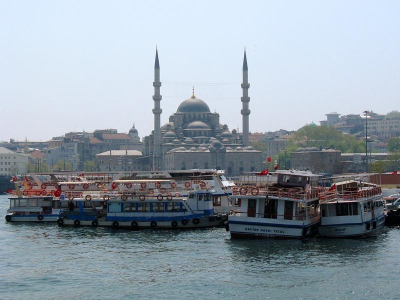 ипотека в Турции 2