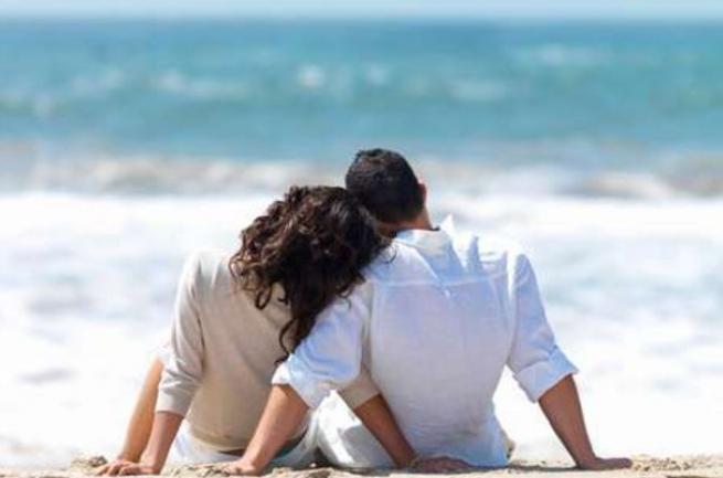 счастливые супруги 4