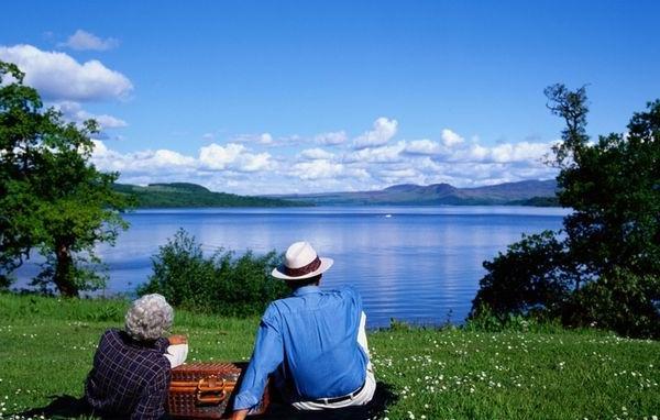 отдых для пенсионеров-2