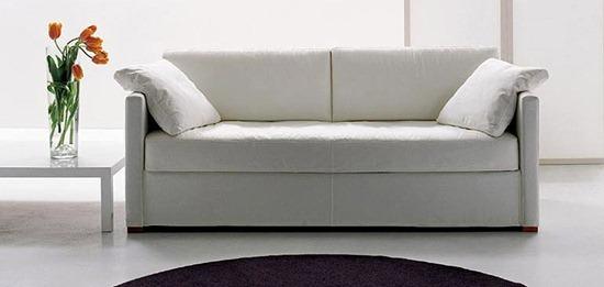 выбрать диван 2