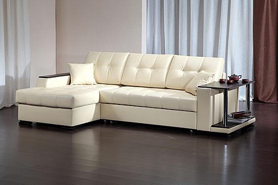 выбрать диван 3