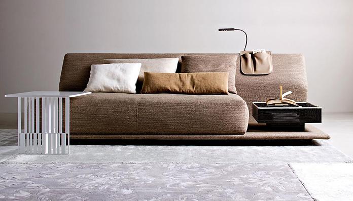 выбрать диван 4