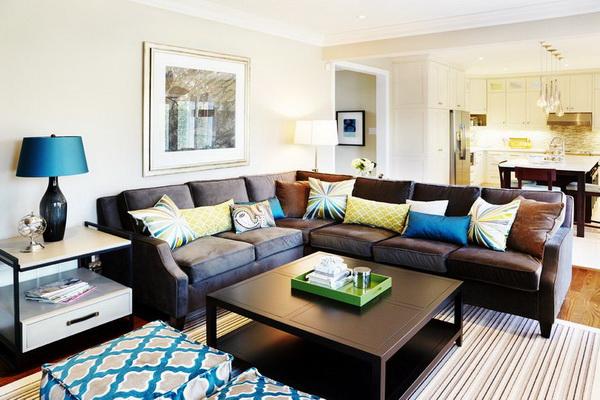 выбрать диван 5