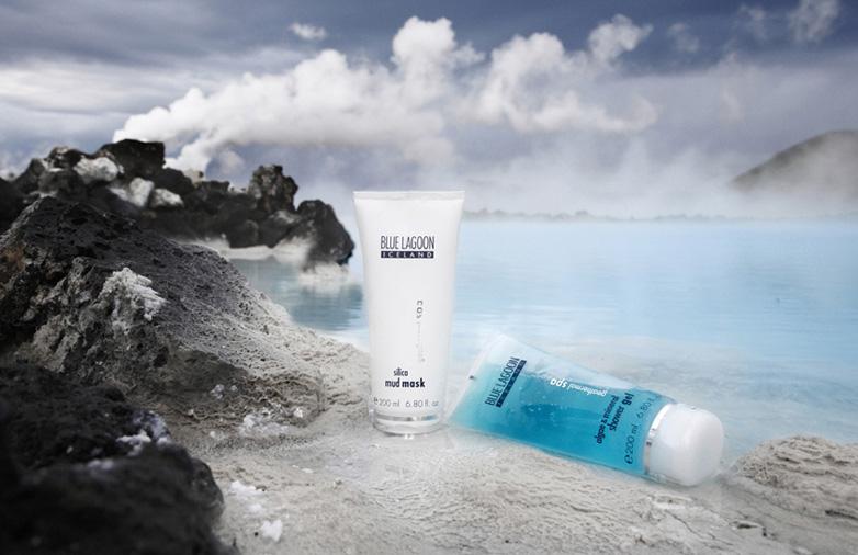 Косметика blue lagoon купить just косметика купить в москве адреса