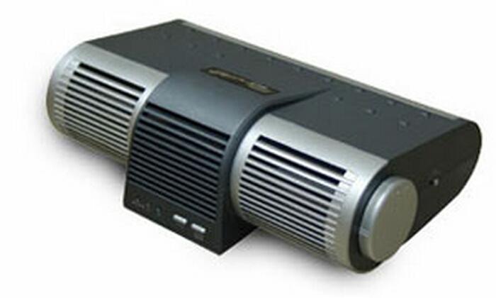 озонатор воздуха 3