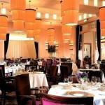 рестораны Франции