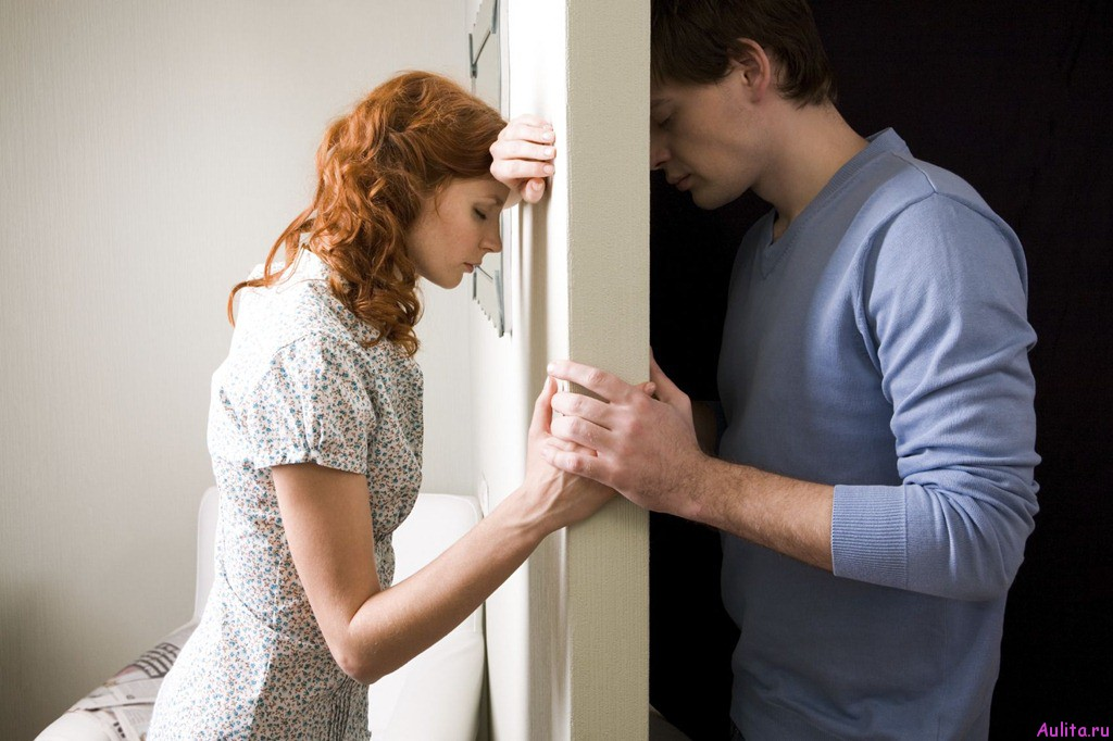 Насилие в семье 2