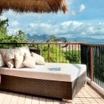 Отель Pangulasian Island El Nido