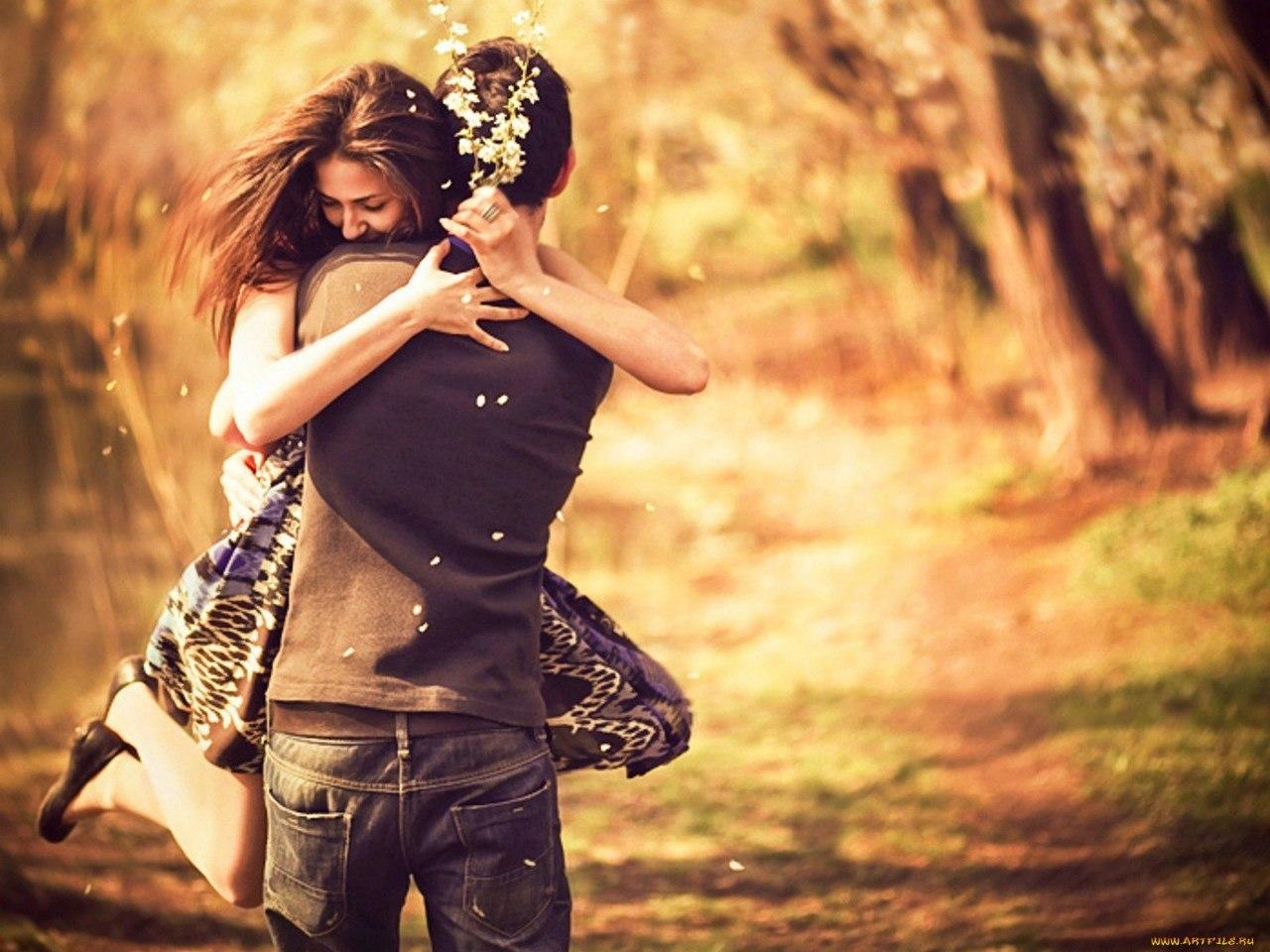 Сохранить любовь 4