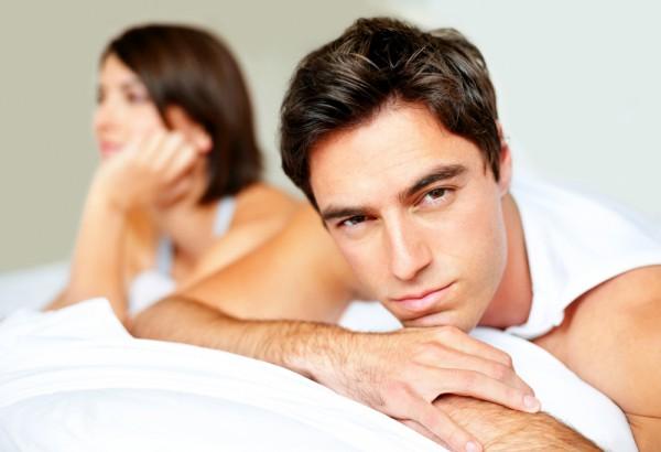Чего хочет муж