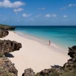 пляж Мозамбика1