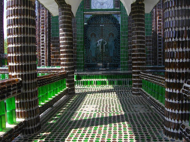 храм Ват Лан Куад