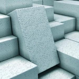 Газосиликатные блоки2