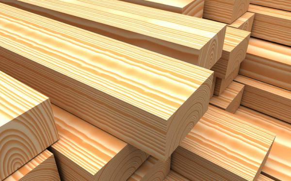 Картинки по запросу Строительные материалы из дерева