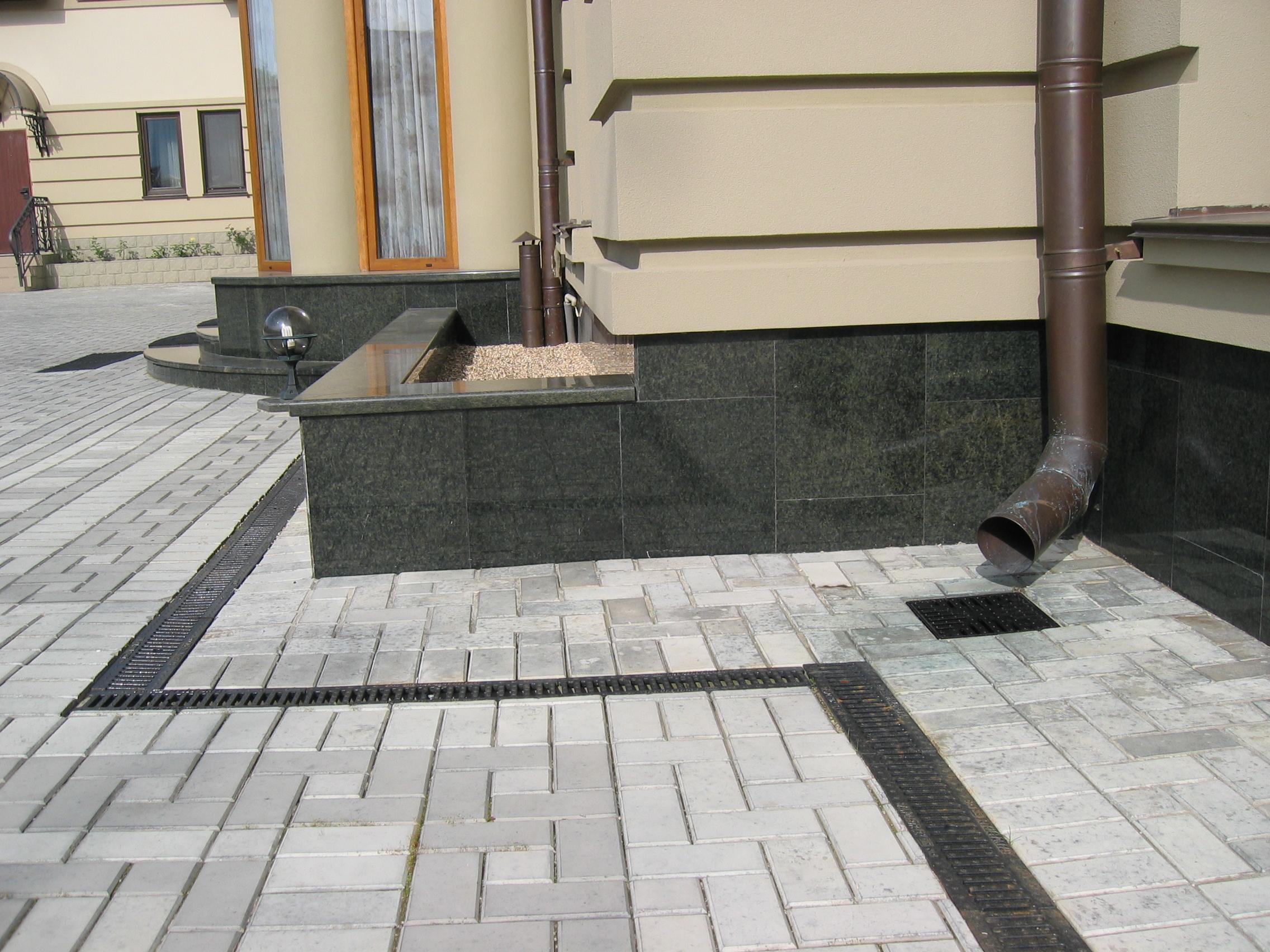 Водосток3