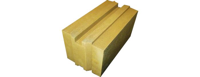 Блоки Titan Brick