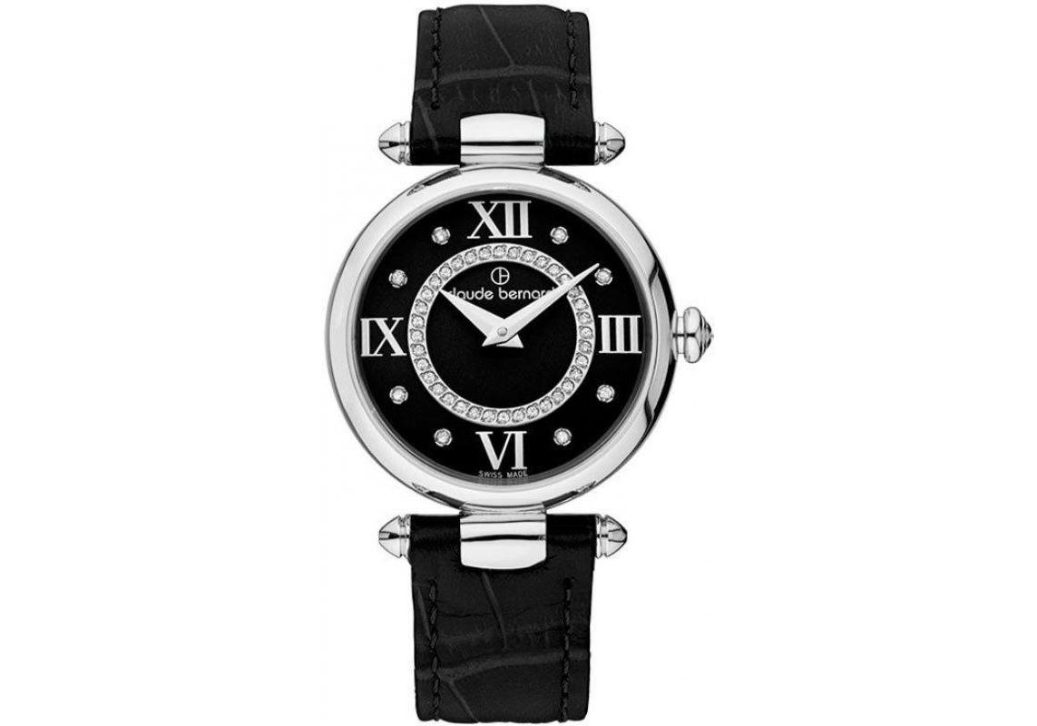 a74d0f06 В основе марки часов Claude Bernard лежит собственная философия мастера,  основанная на духе созидательности и высоком профессионализме самого  мастера, ...
