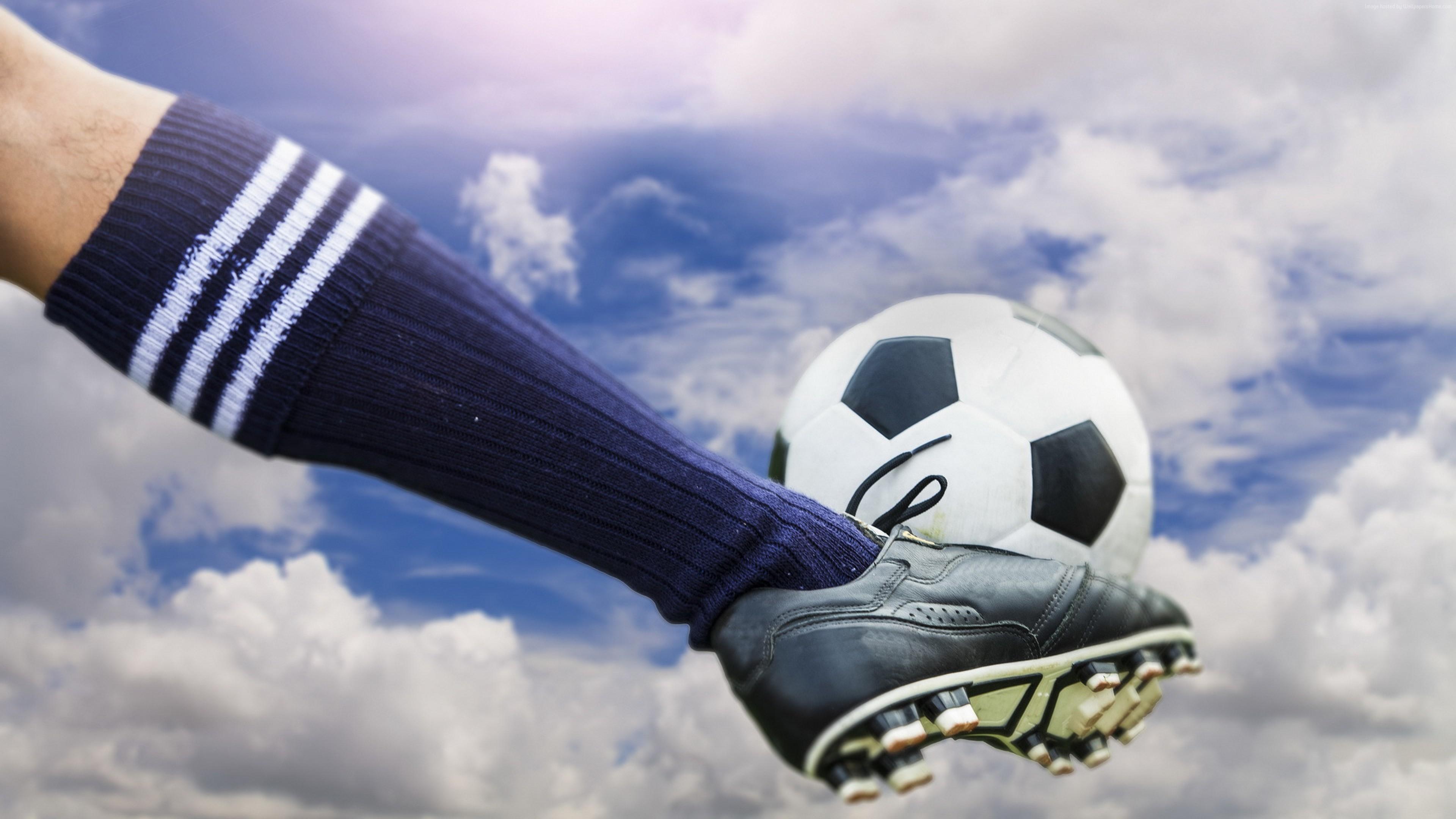 d08fc7d4 Как правильно выбрать бутсы для футбола