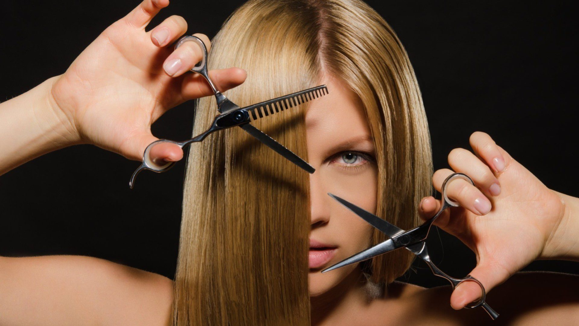 днем картинки про услуги парикмахера честь